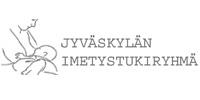 jkl-imetystukiryhma