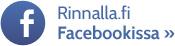 Rinnalla.fi Facebookissa »