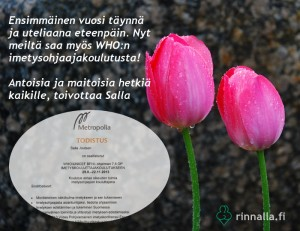 Rinnalla_Onnittelukortti_1v