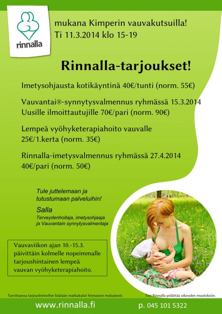Kimperi_vauvakutsut_Rinnalla_tarjous