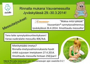 Vauvamessut_Jkl_Rinnalla_tarjoukset