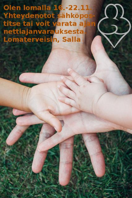 Lomalla_marras2015