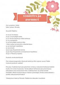 synnytys_ja_asennot_OHJELMA