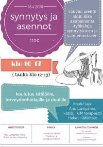 synnytys_ja_asennot_etusivu